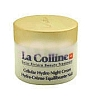 La Colline Cellular hydro night cream
