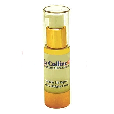 La Colline Cellular lip repair 15ml/0.5oz