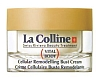 La Colline Cellular Remodeling Bust Cream