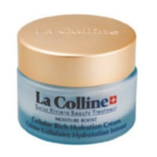 La Colline Cellular Rich Hydration Cream 1.7oz/50ml