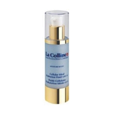 La Colline Cellular Ideal Hydration Fluid SPF15 1.7oz/50ml