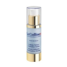 La Colline Cellular Perfect Hydration Serum 1oz/30ml