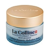 La Colline Cellular Dynamic Hydration Mask 1.7oz/50ml