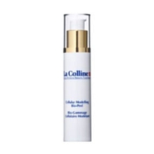 La Colline Cellular Modelling Bio-Peel 1.7oz/50ml