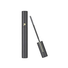 Lancome Oscillation Vibration Infinite Power Mascara 01 Black Motion Black 0.28oz / 8g