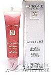 Lancome Juicy Tubes Ultra Shiny Lip Gloss Coral Rush