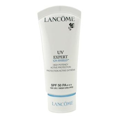 Lancome UV Expert GN-Shield SPF 50 PA+++ 30ml/1oz