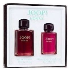Joop! by Joop for Men 2 Piece Set