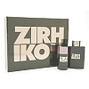 Zirh Ikon by Zirh Ikon for Men 2 Piece Set 4.2 oz Eau De Toilette EDT Spray + 2.5 oz Deodorant 2 Piece Gift Set 4.2 oz EDT Spray + 2.5 oz Deodorant w/ Gift Box