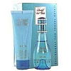Cool Water by Davidoff for Women 2 Piece Set