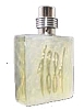 1881 by Nino Cerruti for men 3.4 oz Eau De Toilette EDT Spray