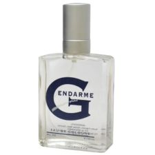 Gendarme by Gendarme for Men 4.0 oz Cologne Spray