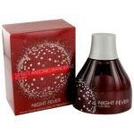 Antonio Banderas Spirit Night Fever for men 3.4 oz Eau De Toilette EDT Spray