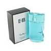 Ice Men by Thierry Mugler for Men