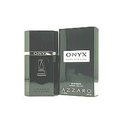 Onyx by Loris Azzaro for men 3.4 oz Eau De Toilette EDT spray