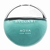 Bvlgari AQVA Pour Homme by Bvlgari for men