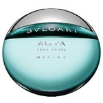 Aqva Marine by Bvlgari for Men 1.7 oz Eau de Toilette EDT Spray