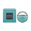 Aqva Marine by Bvlgari for Men 3.4 oz Eau de Toilette EDT Spray