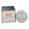 Boss in Motion White by Hugo Boss for Men 3 oz Eau De Toilette EDT Spray