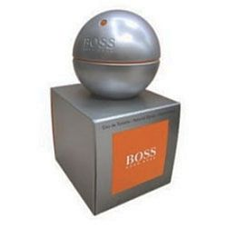 Boss in Motion by Hugo Boss for men