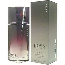 Boss Soul by Hugo Boss for Men