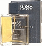 Boss by Hugo Boss for men
