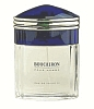 Boucheron Pour Homme by Boucheron for men 3.4 oz Eau de Parfum EDP Spray