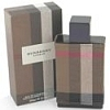 Burberry of London by Burberry's for Men 3.4 oz Eau De Toilette EDT Spray
