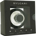 Bvlgari Black by Bvlgari for Men