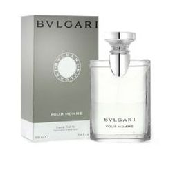 Bvlgari by Bvlgari for men 3.4 oz Eau De Toilette EDT Spray