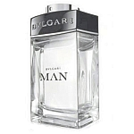 Bvlgari Man by Bvlgari for men