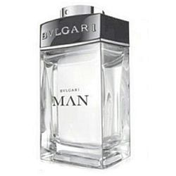 Bvlgari Man by Bvlgari for men 3.4 oz Eau de Toilette EDT Spray