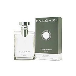 Bvlgari Pour Homme Soir by Bvlgari for Men 3.4 oz Eau De Toilette EDT Spray