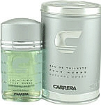 Carrera by Carrera for men