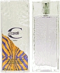 Just Cavalli Him by Roberto Cavalli for men 2.0 oz Eau De Toilette EDT Spray