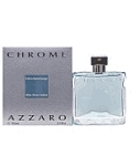 Chrome by Loris Azzaro for men 3.4 oz Eau De Toilette EDT Spray