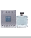 Chrome men by Loris Azzaro 6.8 oz Eau De Toilette EDT Spray at CosmeticAmerica