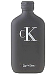 CK Be by Calvin Klein for men 6.7 oz Eau De Toilette EDT Spray