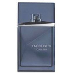 calvin klein encounter for men 3.3 oz Eau De Toilette EDT Spray