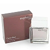 Euphoria by Calvin Klein for Men 3.4 oz Eau de Toilette EDT Spray