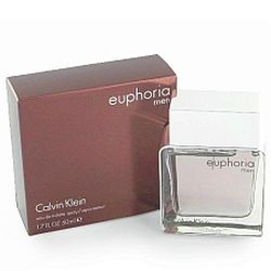 Euphoria by Calvin Klein for Men
