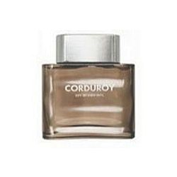 Corduroy by Zirh for Men 4.2 oz Eau De Toilette EDT Spray