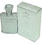 Creed Himalaya by Creed