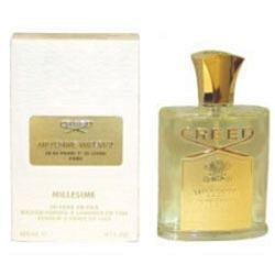 Creed Millesime Imperial by Creed 4.0 oz Millesime Spray