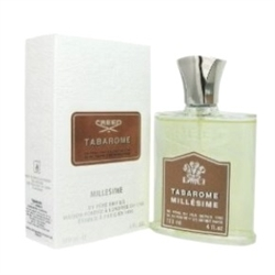 Creed tabarome by creed 4.0 oz Millesime Spray