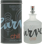 Curve Chill by Liz Claiborne for men