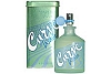 Curve Wave by Liz Claiborne for men 4.2 oz Cologne Spray