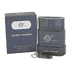 Daddy Yankee by Daddy Yankee for Men 3.4 oz Eau De Toilette EDT Spray