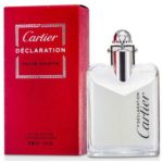 Declaration by Cartier for men 1.7 oz Eau De Toilette EDT Spray