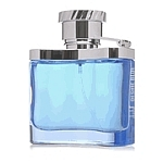 desire blue by alfred dunhill for men 1.7 oz Eau De Toilette EDT Spray